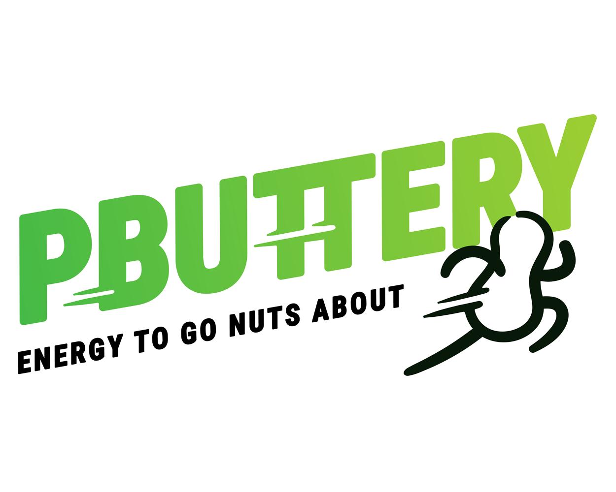 P Buttery Logo